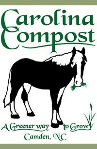 Carolina_Compost_cropped